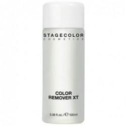 StageColor valiklis antakių dažų 125ml.