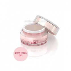 EMI Soft nude gel 15ml
