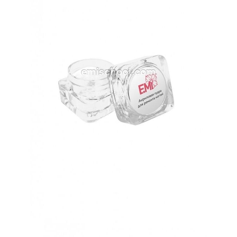 Acrylic Powder for nail repair 2.5g