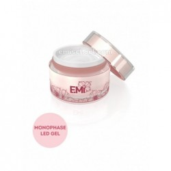 MonoPhase LED gel 50 ml