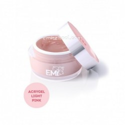 Acrygel Light Pink, 50 g.