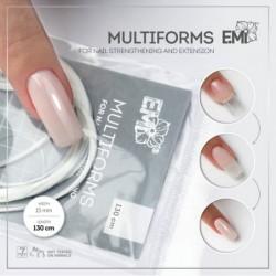 E.Mi Multiformos, 130 cm.