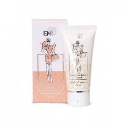 EMI kremas rankoms ir kūnui Daily Casual, 30 ml.