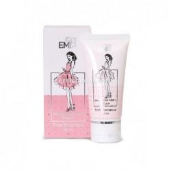 EMI kremas rankoms ir kūnui True Romance, 30 ml.