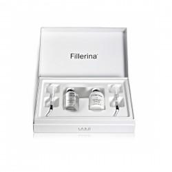 FILLERINA® dermatologinio kosmetinio užpildo...