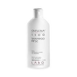 CRESCINA plaukų augimą skatinantis šampūnas...