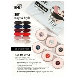 Gel-Paints-Set-Key-to-Style
