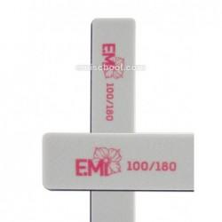 EMI dildė Soft File 100/180