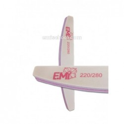 EMI dildė-poliruoklis Soft File 220/280