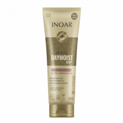 INOAR Absolut Daymoist Conditioner -...