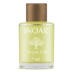 INOAR Argan Oil - daugiafunkcinis argano...