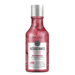 INOAR Resistance Flor de Lotus Conditioner -...
