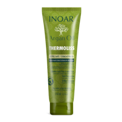 INOAR Thermoliss Thermo-Active Balm -...