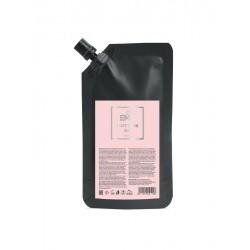 EMI Soft Pink Gel,100 g.
