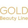 Gold Beauty Line